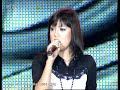 Shila - Tak Ada Logika - 2008 - LIVE