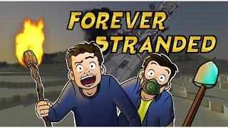 Advanced Rocketry - Forever Stranded #26
