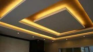 Decor Enterprise De False Ceiling Contractors In Kolkata