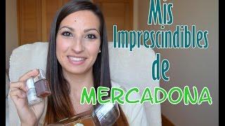 LO MEJOR DE MERCADONA ! Rosa Pastel