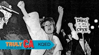 Screaming Queens | KQED Truly CA