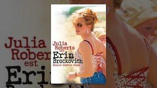 Erin Brockovich, seule contre tous (VF)