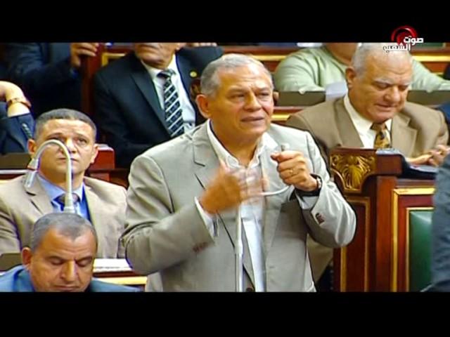 جلسة 2017⁄05⁄09׃ الجلسة العامة لمجلس النواب