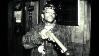 Mobb Deep - In The Long Run (Keith Murray Diss) [R.I.P. Prodigy]