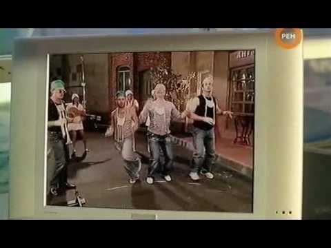 Смешное видео с асанизаторами слив дерьма фото 217-534