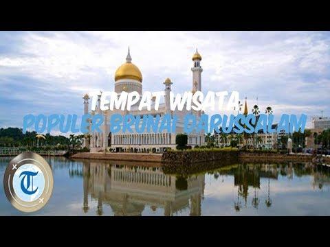5-tempat-wisata-populer-di-brunei-darussalam,-kunjungi-desa-terapung-terbesar-di-dunia