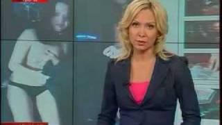 Красноярск - клуб Гагарин(Неоднозначная история из красноярской клубной жизни обсуждается в сети, на общедоступном сайте появились..., 2011-09-09T15:29:31.000Z)