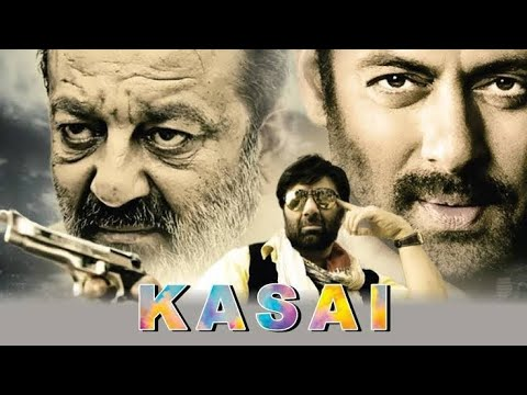 Download KASAI |new bollywood movie | 2019 sunny deol