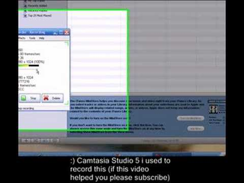 How To -  Get FREE mp3 Files