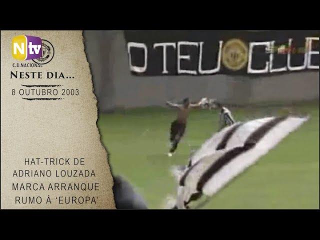 NESTE DIA 8 OUTUBRO final