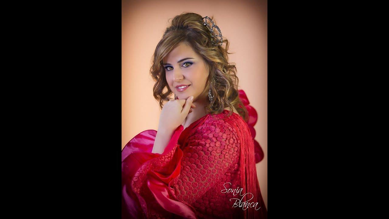 Sonia Blanca Nude Photos 50