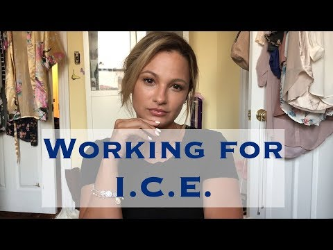 WORKING FOR IMMIGRATION