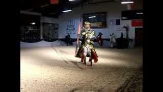 Amazing Trickriding Show!!! www.ehs-team.de