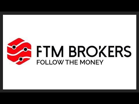 Аналитический обзор рынка форекс от компании FTM Brokers на 29.01.2019.