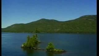 SUDAKI MUCIZE TASARIM (HARUN YAHYA) Video