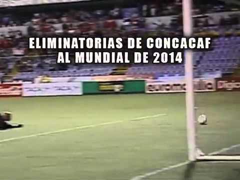 Surinam vs El Salvador en vivo Pay Per View