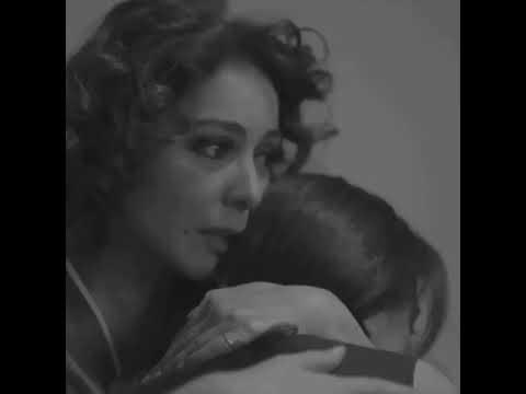 Aşkından Ölsen De Öldüğünü Anlamıyor Kimse | Whatsapp Durum Videosu