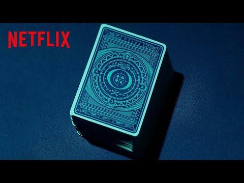 Ozark | Anuncio de temporada 3 | Netflix