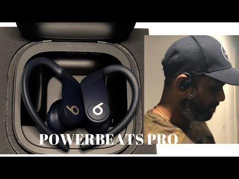 finally-powerbeats-pro-in-colours-|-airpods-competitor?