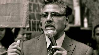 John Avalos: Everyday Giant for San Francisco Mayor
