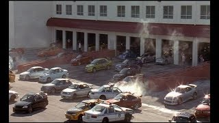 Video 2 Fast 2 Furious 2003 Police Chase Part 2 download MP3, 3GP, MP4, WEBM, AVI, FLV Juli 2018