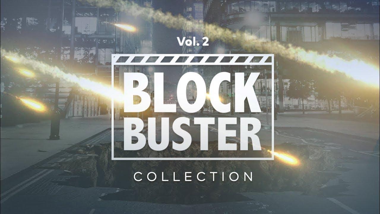 filmora blockbuster effects vol 2 free download