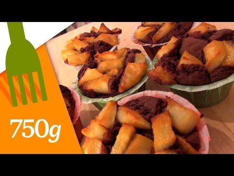 recette-de-moelleux-au-chocolat-aux-pommes---750-grammes