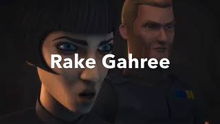 All The Deaths In Star Wars Rebels (Season 1-3)