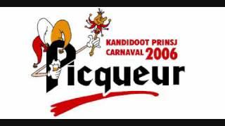 Picqueur.wmv
