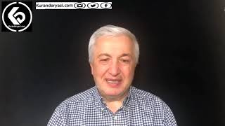 Kuranderyasi.com Youtube Kanali