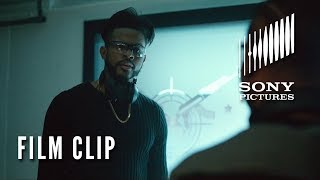 SUPERFLY is in theaters June 13. Subscribe to Sony Pictures for exc...