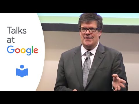 """What's Behind the Numbers? A Guide to Exposing Financial Chicanery"" 