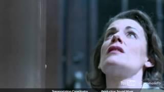 Секретные материалы (10 сезон, 4 эпизод) - Промо [HD]
