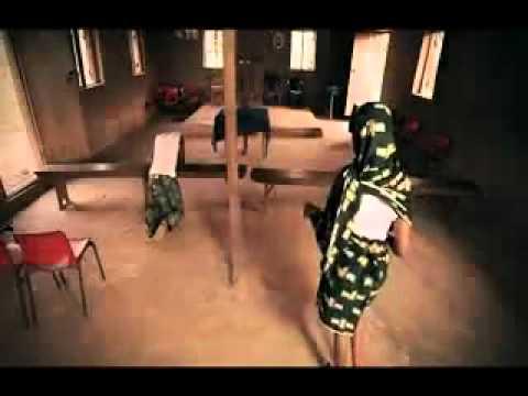 kedike - Chidima OFFICIAL KEDIKE CHIDIMA HD