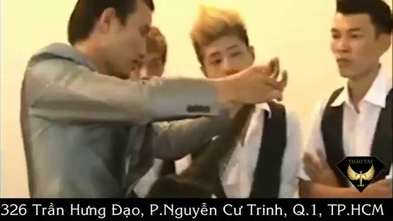 Học Viện Tóc THẢO TÂY – Trường Đào Tạo Học Cắt Tóc – Học Nghề Tóc Uy Tín | Tóm tắt các nội dung liên quan salon tóc thảo tây đúng nhất