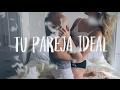 El Ezequiel. Chico Enamorado (EPICENTER)( Video Oficial ...