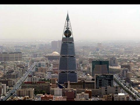 700 شهادة مزورة بحسب الهيئة السعودية للمهندسين