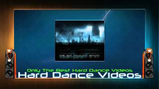 The Machine - Place Of Terror (Crypsis Remix) (FULL) [HQ+HD]