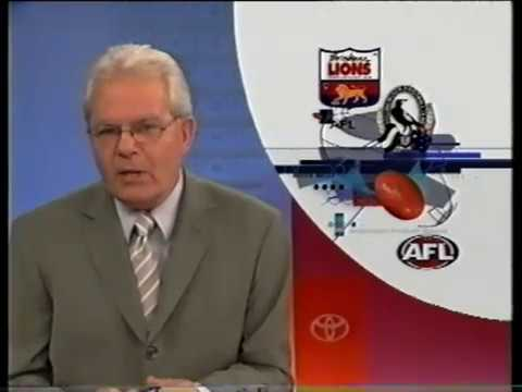 SCA Stories - SBS World News on AFL Club Chaplains