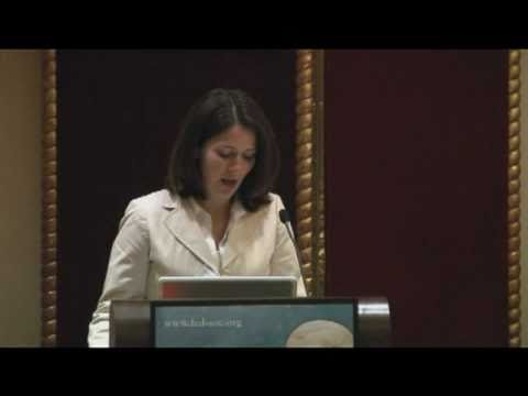Immigration and the Role of the States 1-7-11