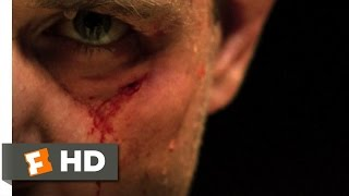 Cinderella Man (3/8) Movie CLIP - Braddock Beats Lasky (2005) HD