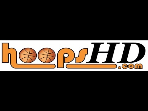 Hoops HD Report - NCAA Tournament Edition