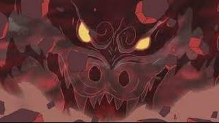 """Might Guy vs Madara AMV """"My Demons""""  [ Naruto AMV ]"""