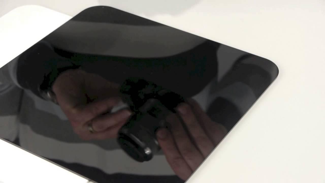 3 mm 420mm x 297mm // A3 Sign Materials Direct Acryl-Kunststoffplatte Schwarz Schwarz Plexiglas 15 Gr/ö/ßen zur Auswahl matt