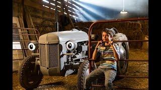 Download Fergi (3) reši kmetijo - v kinu