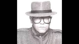 9. The Ballad Of Danny Bailey (1909-34) (Elton John-Live In Auburn Hills: 10/14/1988)