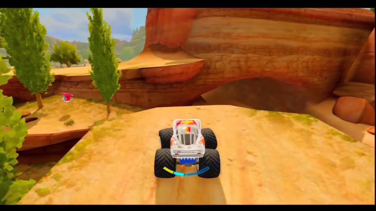 cars alive silver lightning mcqueen disney infinity cars youtube