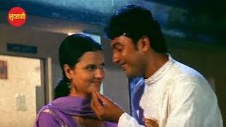 Best Comedy Scene || Bhakla - भकला || Chhattisgarhi Movie Clip - 06