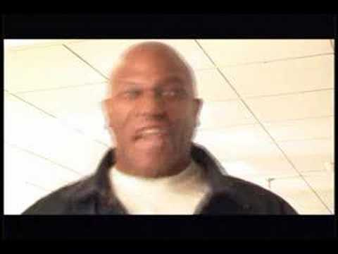 """Tiny Lister """"Deebo"""" Burger King Ad Directed by Dale Stelly"""