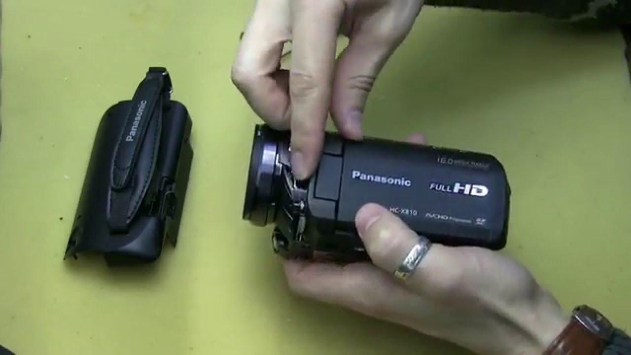 Panasonic x810 ремонтная служба домашнего телефона волга телеком г чебоксары - ремонт в Москве